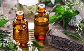 shop aromatherapy essential oils