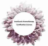 Level II Course 2 - Advanced Holistic Aromatherapy Certification