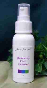 Balancing Face Cleanser