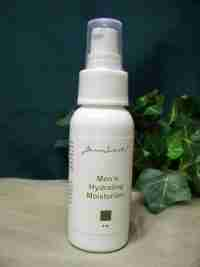 Men's Hydrating Moisturizer