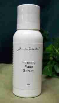 Firming Face Serum