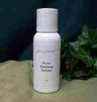 Pore Refining Serum