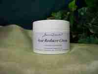 Scar Reducing Cream