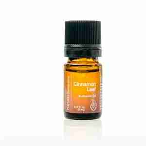 Cinnamon Leaf 5 ml