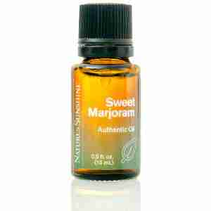 Marjoram, Sweet 15 ml