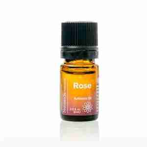 Rose Essential Oil 5 ml
