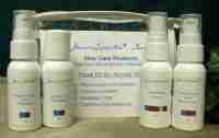 Normal Skin Care Kit