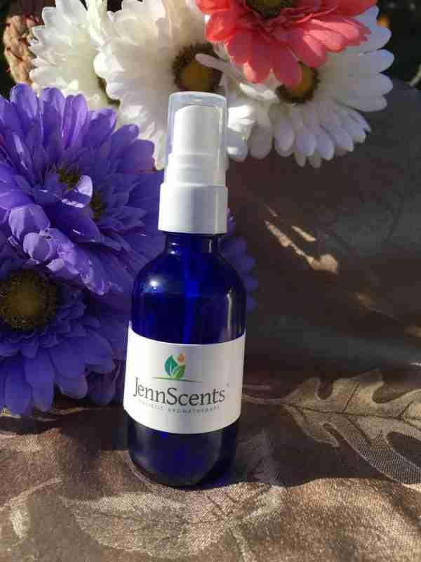 Adrenal Support Spray