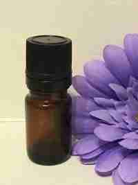 Inula Essential Oil, 5ml