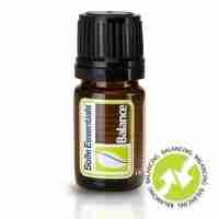Balance Essential Oil Blend, 5ml