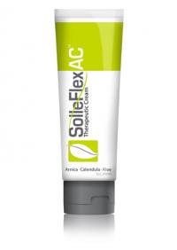 SolleFlex AC Cream