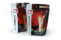 Solle Complete Protein Powder - Natural