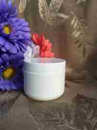 Fibroid Salve