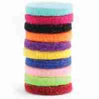 Scent Coins, Multi-Color - 10-Pack