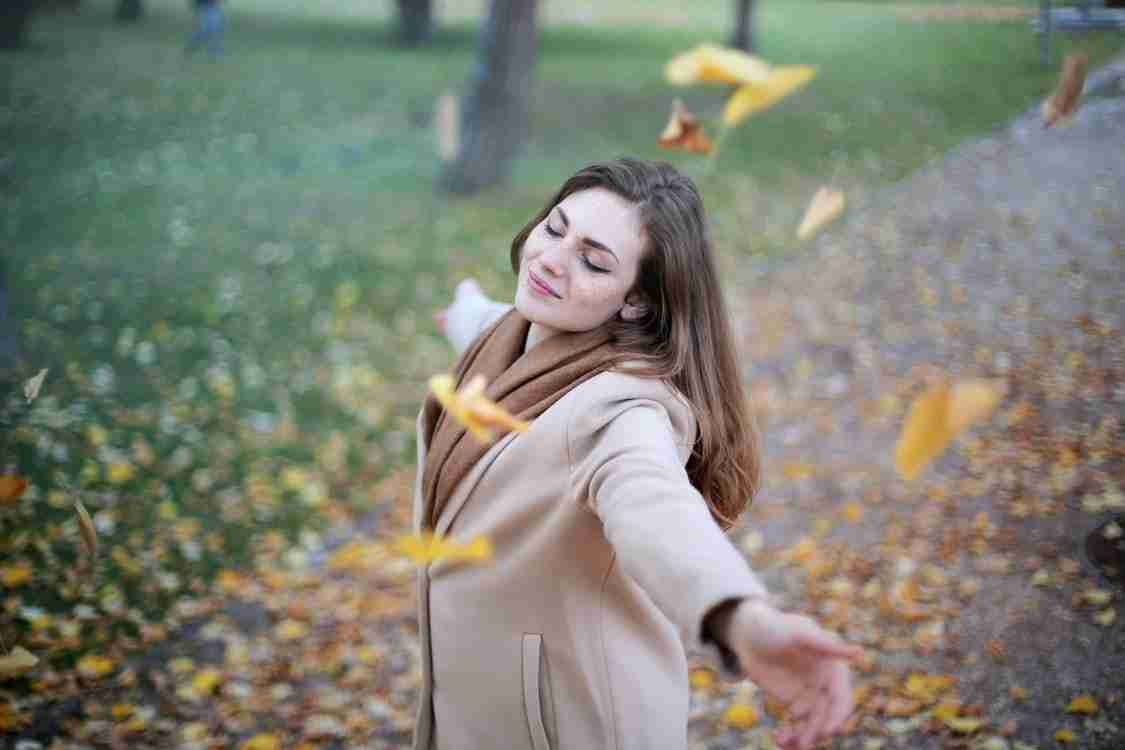 Self Love Love Thyself Thyself Will Love You