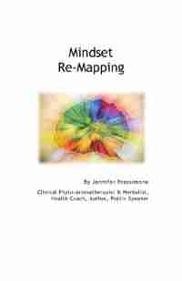 Mindset Re-Mapping eBook