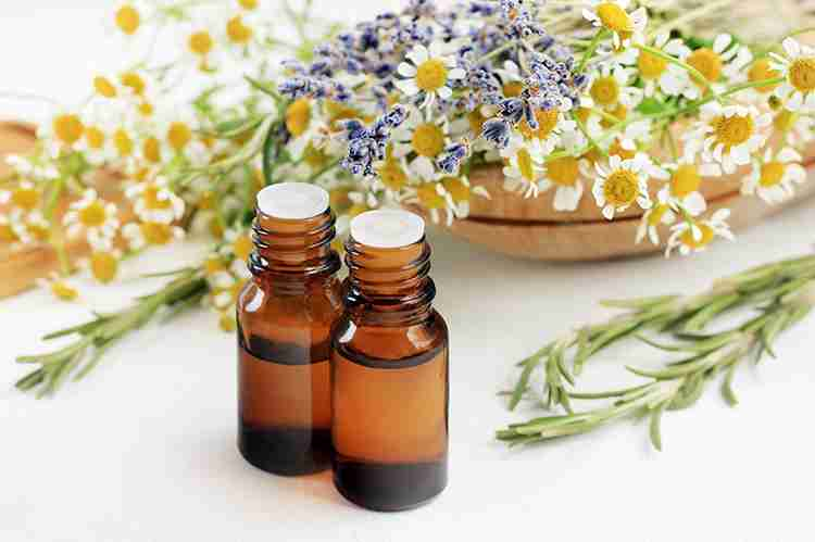 What is Cognitive Aromatherapy and Why is it Important?